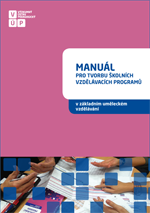ManualSVPnaweb-1 kopie
